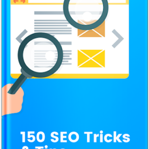 150 seo tips